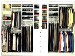 medium size of seville classics expandable closet organizer system resin slat trinity organizers shelf nib bathrooms