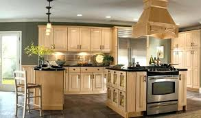 kitchen colors with oak cabinets nice kitchen paint colors with oak cabinets excellent new kitchen color