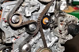 similiar g6 engine problems keywords engine diagram besides pontiac sunfire 2 engine problems on pontiac