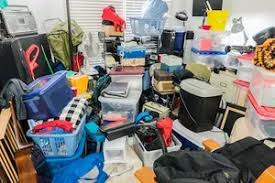 Cleaning a Hoarder's House: Everything You Need to Know - Home Tips from  the Experts