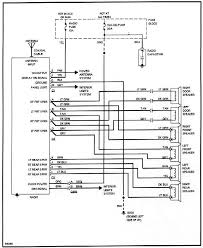 trailblazer radio wiring diagram image radio wiring diagram for 2008 trailblazer wiring diagram on 2004 trailblazer radio wiring diagram