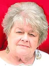 Constance Johnson   Obituaries   leadertelegram.com