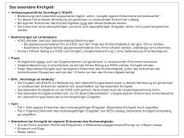 94 Laborer Resume Objective Examples Stefan Pulver Google