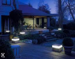 Small Picture 39 best My Dream Backyard images on Pinterest Landscaping