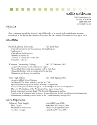 Cashier Resume Templates Free Cashier Resume Template For Free Cashier Resume Objective Santosa 24