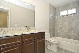 bathroom remodeling richmond va. Delighful Bathroom Attractive Bathroom Remodeling Richmond Va For Great Designing Inspiration  96 With To D