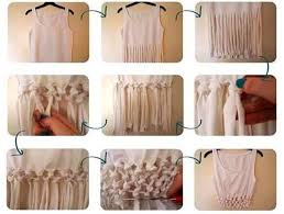 How To Make A Cool Shirt How To Make Cool Shirts Major Magdalene Project Org