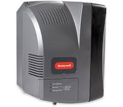 "humidifiers whole home humidifiers honeywell trueeaseâ""¢ fan powered humidifier he300"