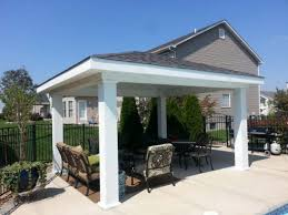 inexpensive covered patio ideas. Medium Size Of How To Build A Freestanding Covered Patio Inexpensive Shade Ideas Cover L