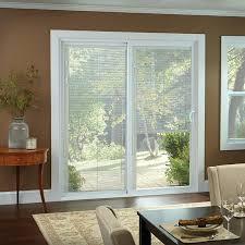 anderson sliding doors gallery of screen door series gliding patio lovely andersen 400 home depot anderson sliding doors