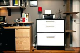 Home Office Furniture Cabinets Unique Decorating Ideas