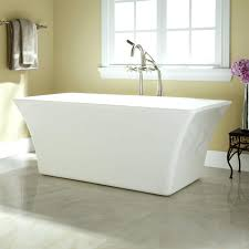 luxury bathtub small freestanding bathtub small freestanding bathtubs for cool bathtubs