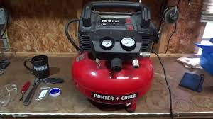 porter cable air compressor. porter cable air compressor r