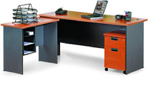side tables for office. Astonishing Design Office Side Table Desk Cw And 2d Mobile Pedestal Category Tables For