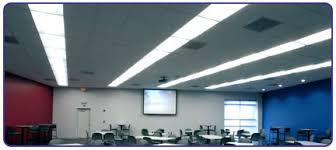 office lighting fixtures. Gallery Of Best Office Lighting Fixture Beautiful Stunning Cool Modern Efficient Outstanding Examples Fixtures