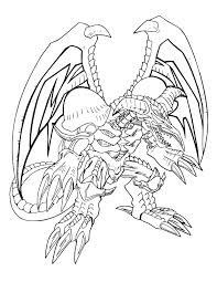 More video games coloring pages. Printable Yugioh Coloring Pages Coloringme Com