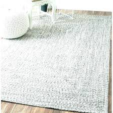 white and gray area rugs grey top of images living rug 9x12 red a gray white area rug