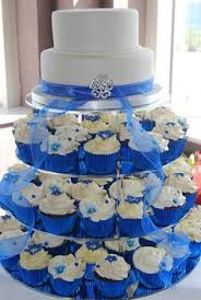 Cupcake Wedding Cakes Wedding Cake Wedding Cakes With Cupcakes