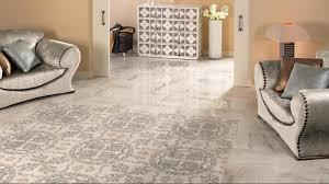 living room floor tiles design. View In Gallery Ceramic-tile-rug-auris-peronda-5.jpg Living Room Floor Tiles Design