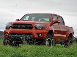 2015 Toyota Tundra - Overview - CarGurus