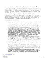 essay on statistics  essay on statistics