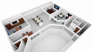 office floor plans online. Office Floor Plan Online Furniture Architecture Apartments Lanscaping Decoration 3d Plans M