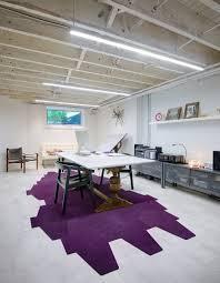 office floor design. Scandinavian Home Office By Andrew Snow Photography Floor Design