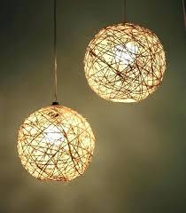 diy fluorescent light cover diy light fixture cover hanging lights for kitchen pendant lights hanging light
