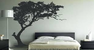 bedroom wallpaper design ideas. Bedroom Wall Decal Design Ideas Wallpaper
