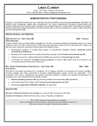 25 best ideas about resume objective sample on pinterest good achievement examples for resume