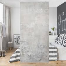 Vorhang Ideen Für Kleine Fenster Walk In Dusche Vorm Fenster Wohn