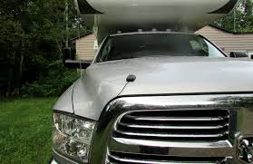 "blocked sirius xm satellite radio antenna solutions sirius xm magnet adapter on ram truck """