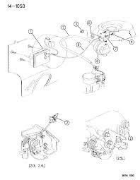 1996 chrysler cirrus speed control diagram 00000gt0