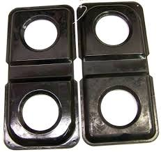 gas stove burner covers. full image for gas stove drip pans frigidaire range burner covers whirlpool u