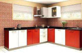 piece kitchen decoration medium size small kitchen unit all in one units avanti compact kitchen wall