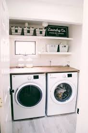 Basement Design Ideas Adorable 48 Best Of The Best Basement Laundry Room Design Ideas R^ LAUNDRY