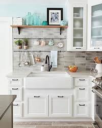 impressive stunning budget kitchen remodel budget kitchen remodel kitchen with kitchen remodeling on budget
