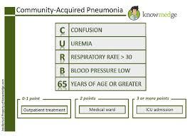 Viral infection in community acquired pneumonia  a systematic     SlideShare Researchers     ChatchawanAungsirikultumrongcode             TeerasitViyanantcode             SireekarnSamanukorncode         Advisor     Dr  ThanakornLaksomy
