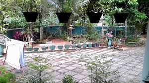 Small Picture home garden design in sri lanka 4 Home Decoration