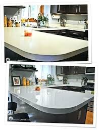 painting laminate countertops with chalk paint painting laminate s with chalk paint counters to look like granite painting laminate with chalk paint