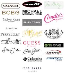 if there is specific designer you re looking for please call us and speak to one of our helpful staff members
