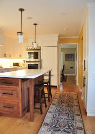 enthralling pottery barn kitchen rugs in marvelous decorating ideas for