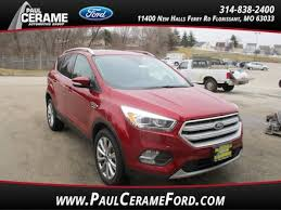 Used 2014 Ford Focus ST For Sale   Florissant MO1FADP3L96EL270743 furthermore Used 2013 Ford Escape For Sale   Florissant MO1FMCU0GX0DUC93302 as well Pre Owned jeep liberty Saint Louis MO besides Used 2014 Ford Taurus For Sale   Florissant MO1FAHP2E89EG114916 moreover New 2019 Ford Fusion For Sale   Florissant MO 3FA6P0G78KR133381 besides Used 2018 Chrysler 300 For Sale   Florissant MO2C3CCABG4JH240402 besides Paul Cerame Ford besides Used 2016 Ford F 150 For Sale   Florissant MO 1FTEX1CF7GKE54980 as well  in addition Used 2014 Ford Focus ST For Sale   Florissant MO1FADP3L96EL270743 in addition Used 2013 Ford Escape For Sale   Florissant MO1FMCU0GX0DUC93302. on new ford and used car dealer in florissant paul cerame edge ke parts diagram