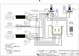 ibanez electric guitar wiring diagram ibanez wiring diagrams ibanez rg5ex1 wiring diagram wiring diagram schematics