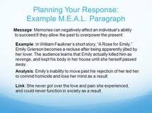 childhood essay example year english test paper  childhood essay example
