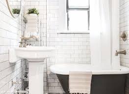 white tile flooring. Amazing 39 Black And White Tile Floor Ideas For Bathroomhttps Flooring