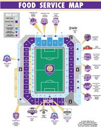 Citi Field Seating Chart Row Numbers Scientific Citi Field Seating Chart Soccer Game Lincoln