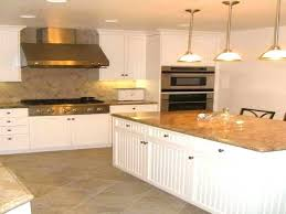 how to put beadboard on kitchen cabinets adding to kitchen cabinets flat cabinet doors add how
