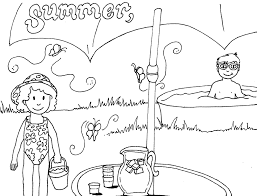 Small Picture adult seasons coloring pages printable 4 seasons coloring pages