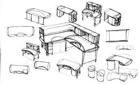 Furniture Sketches Modern Furniture Modern Furniture Design Sketches Compact